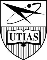 UTIAS logo