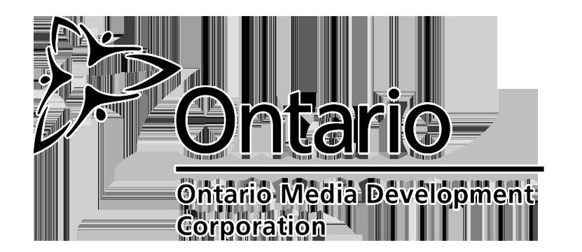OMDC-Logo